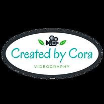 CreatedByCora.png