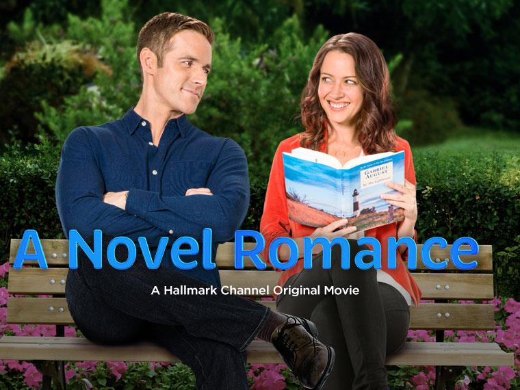 A Novel Romance