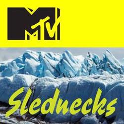 Slednecks