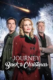 Journey Back To Christmas