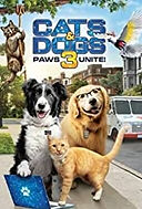 Cats & Dogs Paws Unite.jpg