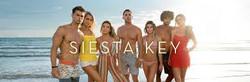 Siesta Key MTV