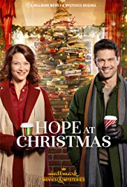 Hallmark Hope At Christmas
