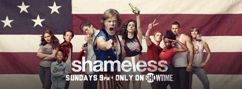 shameless-season-8