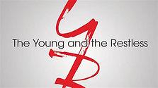 Y&R new.jpg