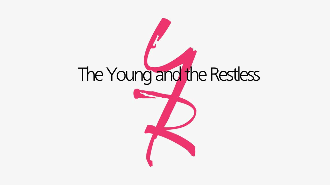 The Young & Restless