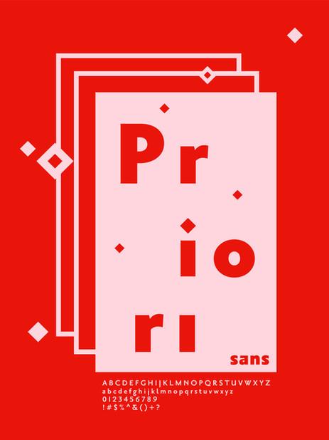 Type Posters-04.jpg
