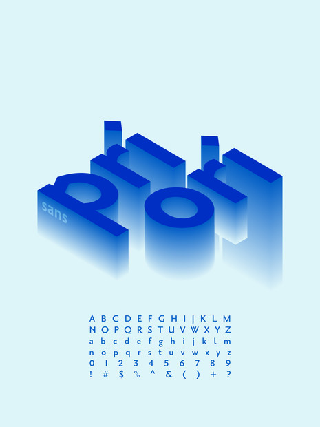 Type Posters-01.jpg