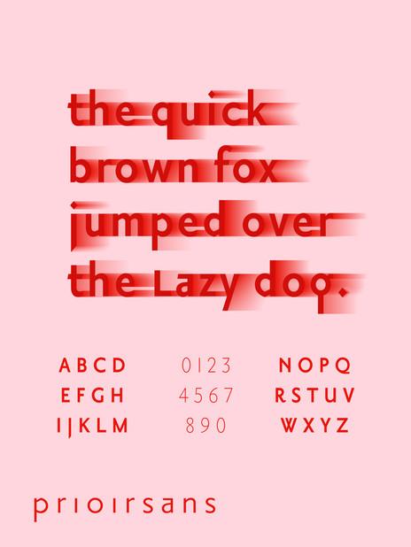 Type Posters-03.jpg