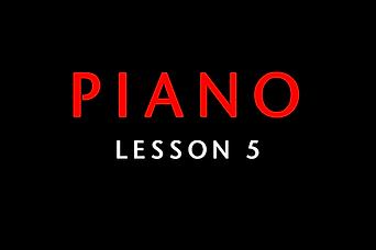 PIANOTHUMB5.png