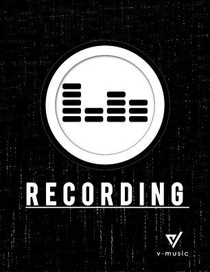 9recordinghandbook.jpg
