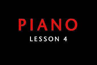 PIANOTHUMB4.png
