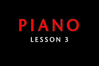PIANOTHUMB3.png