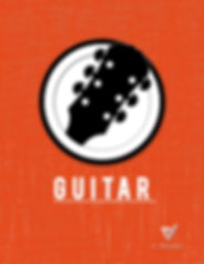 2guitarhandbook.jpg