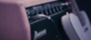 Amplifire.jpg