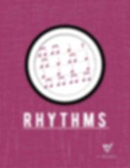 7rhythmshandbook.jpg