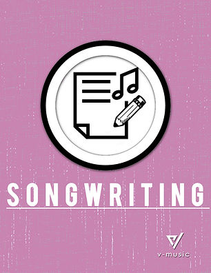 8songwritinghandbook.jpg