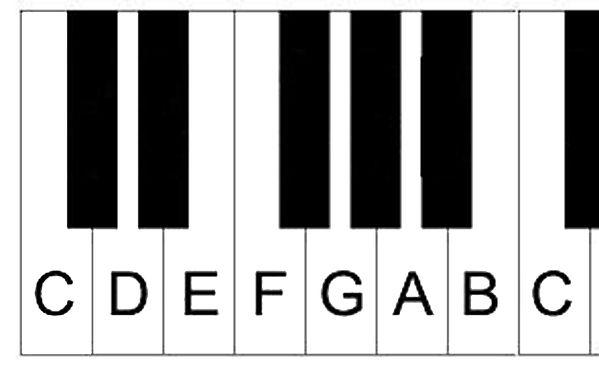 pianoscale.jpg