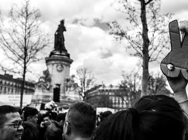 © Francis Azevedo