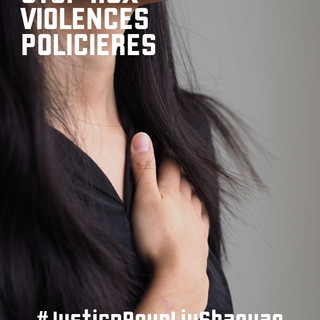 Stop_aux_violences_policièr