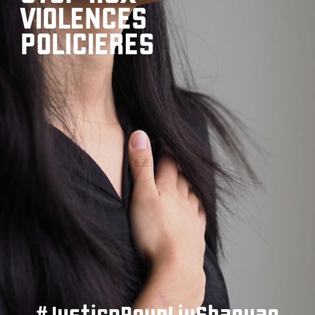 Stop_aux_violences_policièr