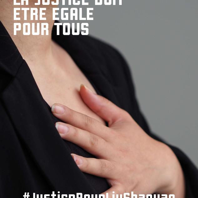 La_justice_doit_être_égale_