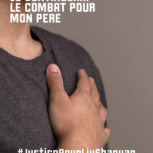 JE_continuerai_le_combat_pour