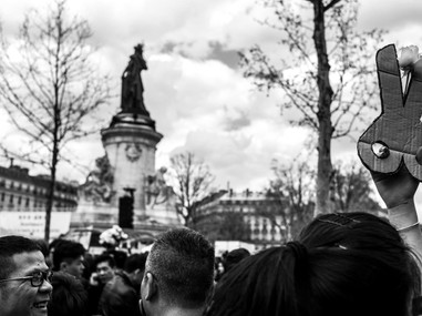 © Francis Azevado