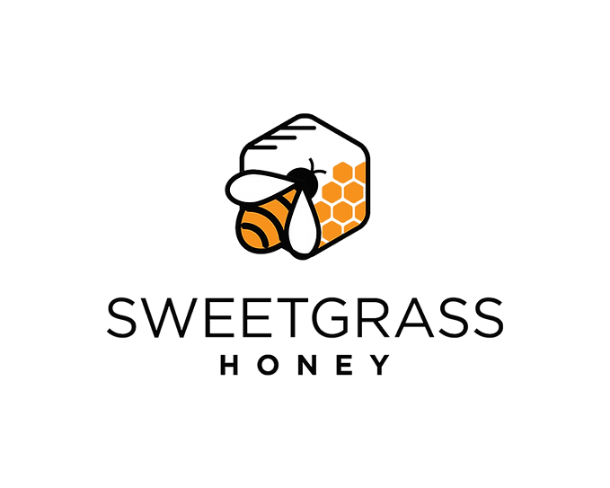 sweetgrass-honey-2_large_edited.png