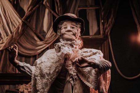 Minnie Baldock Puppet.jpg
