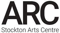 ARC-logo-black-on-white2.jpg