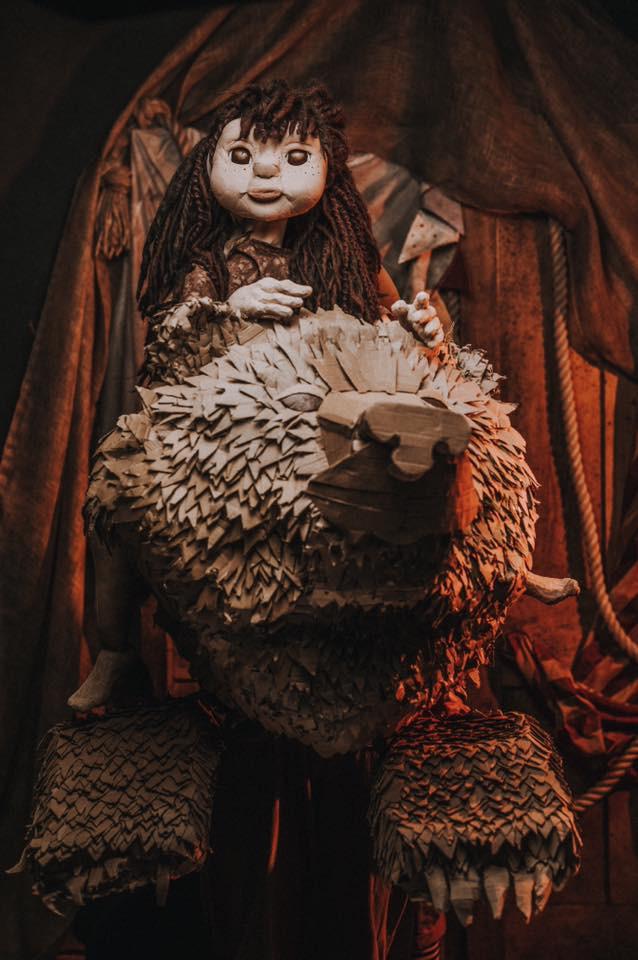 Bi Bi the Bear Puppet.jpg
