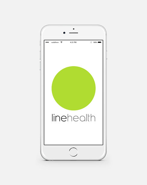 iphone line health.jpg