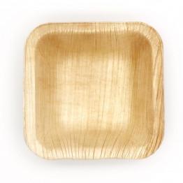 palm_leaf_square_bowls_03.jpg