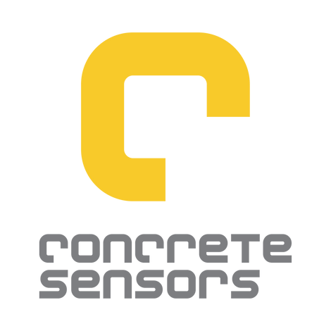 CS logo square-58.png