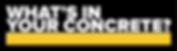 logo_closed-03.png