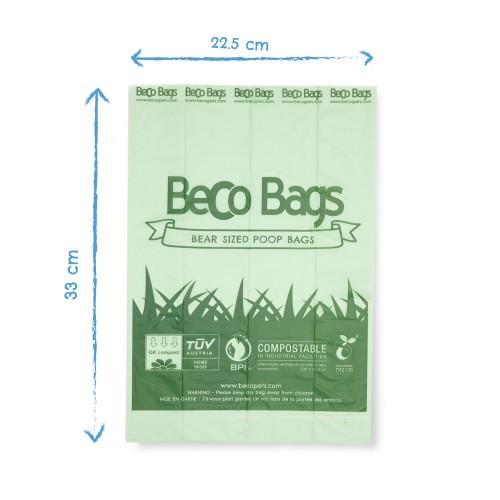 POOP-COMP-BAG-DIMENSIONS-500x500.jpg