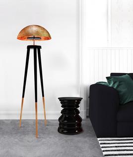 brera_ii_floor_lamp_ambientejpg