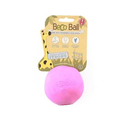BALL_PINK_BECO-500x500.jpg