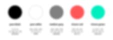 tricore_branding-62.png