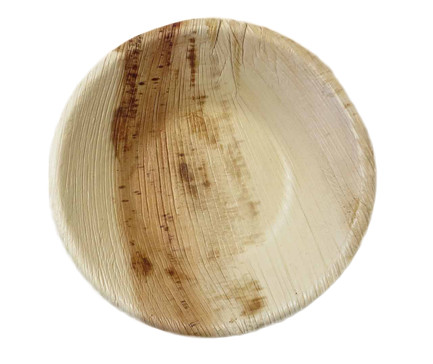 Bamblu-LCB-05-inch-round-palm-leaf-bowl-
