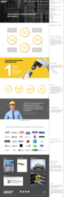 webside redesign_with notes-01.png