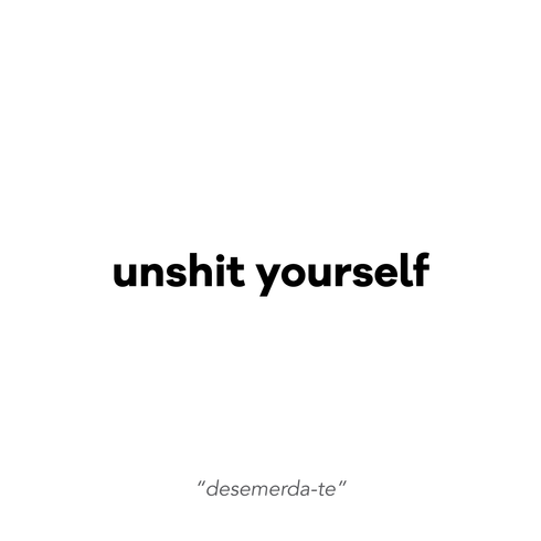 unshit yourself-03.png