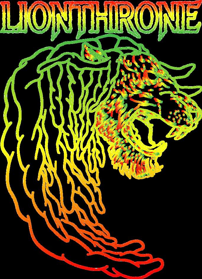 Lion icon rasta name-transparent.png