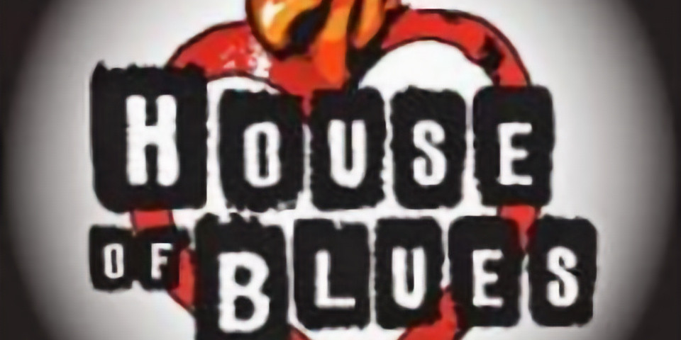 Lions get the Blues