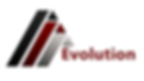 Evolution roof solutions Ltd_Logo rework