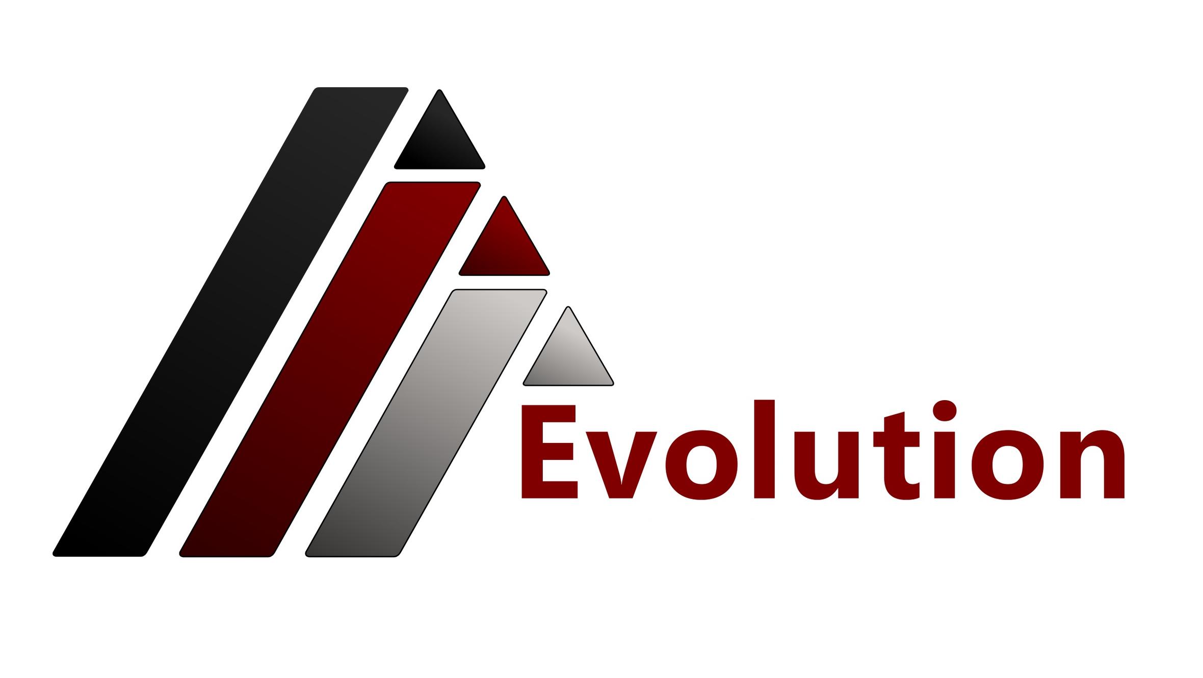 Guardian Roofs Evolution Roof Solutions Ltd West Midlands
