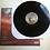 Thumbnail: Supersonic Parachute 180g Vinyl + Download Card