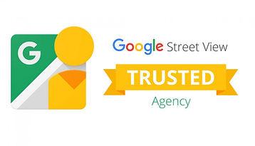 TrustedProBadge_English_a-1-1030x589.jpg