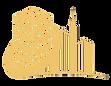 Rental Logo Off..png